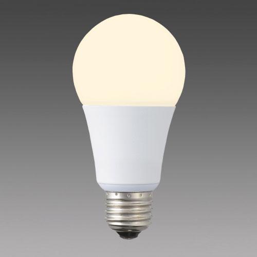 【送料無料】三菱 LED電球 一般電球形 100W形相当 電球色 口金E26 全方向タイプ [10個セット] LDA12L-G/100/S-A-10SET