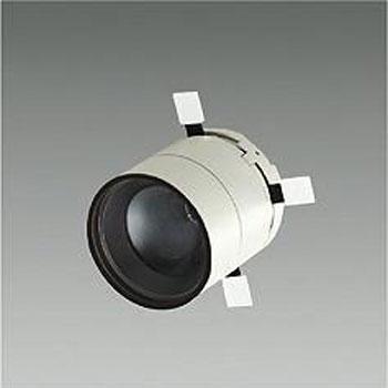 【送料無料】大光電機 交換用レンズユニット 44° LZA-92388