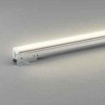【送料無料】オーデリック LED間接照明 全長1475mm 電球色 OL251957