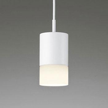 【送料無料】オーデリック LEDペンダントライト 白熱球60W相当 電球色~昼白色 光色切替 調光可能 引掛シーリングタイプ OP252015PC