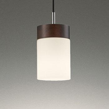 【送料無料】オーデリック LEDペンダントライト 白熱球60W相当 電球色~昼白色 光色切替 調光可能 引掛シーリングタイプ OP252434PC
