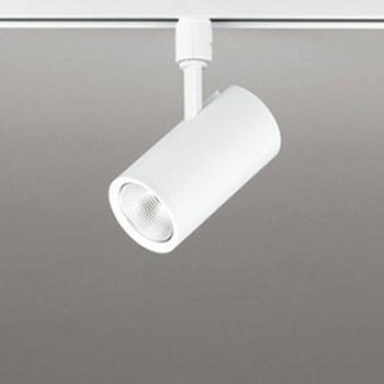 【送料無料】オーデリック LEDスポットライト 白熱球100W相当 昼白色 調光可能 レール取付専用 OS256505