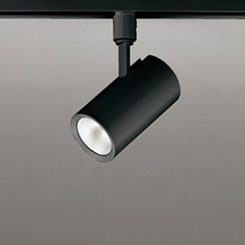 【送料無料】オーデリック LEDスポットライト 白熱球60W相当 昼白色 調光可能 レール取付専用 OS256517