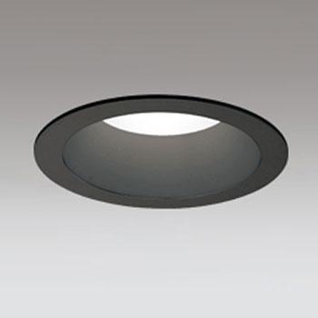 【送料無料】オーデリック LEDダウンライト 埋込穴Φ125 FHT32W相当 昼白色 調光可能 OD361302