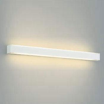 【送料無料】コイズミ照明 LEDブラケットライト FHF32W相当 電球色 AB42534L