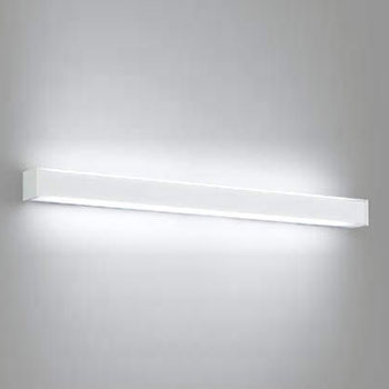 【送料無料】コイズミ照明 LEDブラケットライト FHF32W相当 昼白色 AB42535L