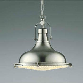 【送料無料】コイズミ照明 LEDペンダントライト 白熱球100W相当 電球色 直付タイプ AP45535L