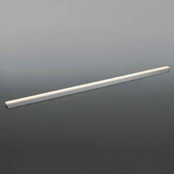 【送料無料】コイズミ照明 LED間接照明 全長1500mm 温白色 AL47178L