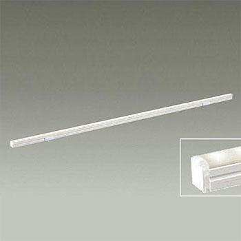 【送料無料】大光電機 LED間接照明 全長1419mm 電球色 調光可能 DSY4778YT