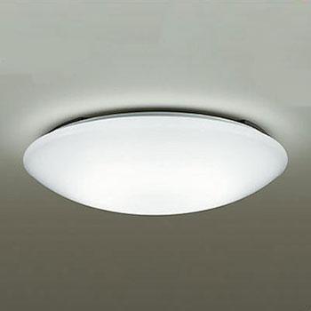 大注目 【送料無料 DCL40509 ~10畳用】大光電機 LEDシーリングライト ~10畳用 調光・調色機能付 電球色~昼光色 DCL40509, K-tai Zone (ケータイゾーン):4f3cdb82 --- rekishiwales.club