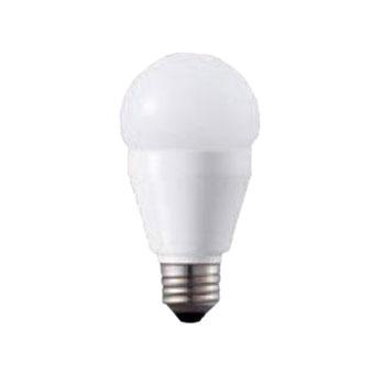 【送料無料】パナソニック LED電球 明るさ切替えタイプ 廊下用 60W形相当 電球色 口金E26 [10個セット] LDA9L-G/KU/RK/W-10SET