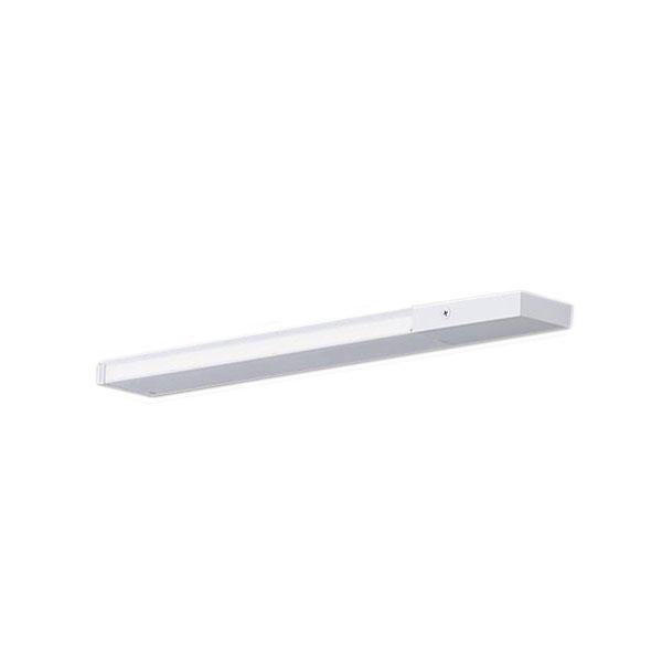【送料無料】パナソニック LEDスリムラインライト グレアレス配光 壁面取付 L400タイプ 温白色 LGB50907LE1