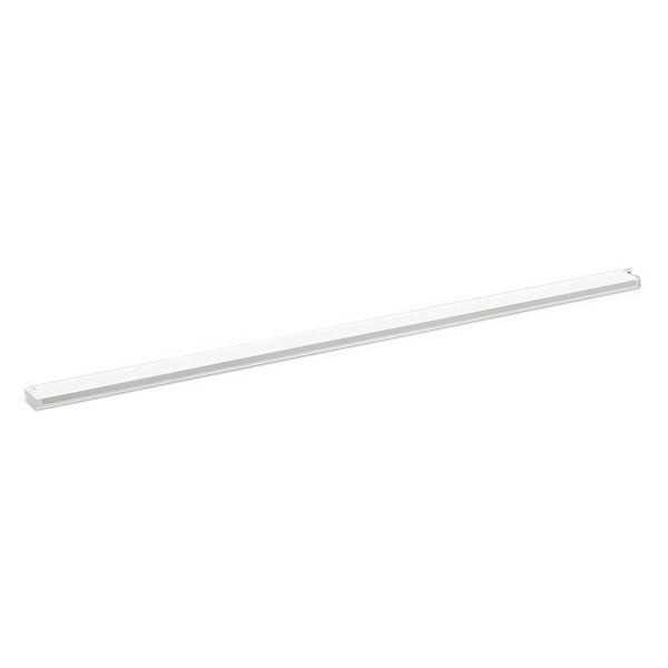 【送料無料】パナソニック LEDスリムラインライト 連結タイプ グレアレス配光 壁面・天井面・据置取付 L1200タイプ 昼白色 LGB51983LE1