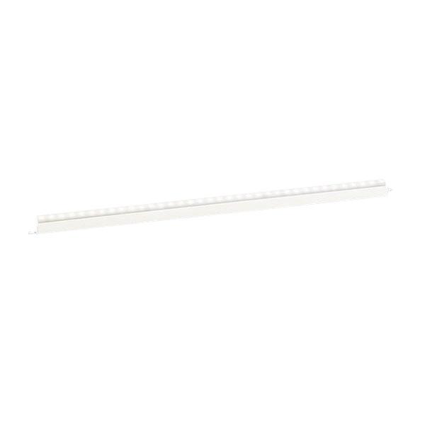 【送料無料】パナソニック LEDベーシックラインライト 壁面・天井面・据置取付 L1200タイプ 温白色 調光可能 LGB50070LB1