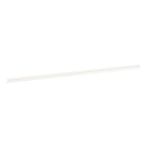 【送料無料】パナソニック LEDベーシックラインライト 壁面・天井面・据置取付 L1500タイプ 温白色 調光可能 LGB50073LB1