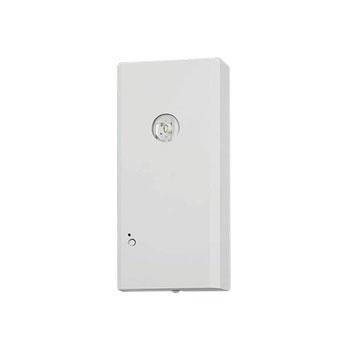 【送料無料】パナソニック LED誘導灯 点滅装置 壁・天井直付型 FF90032