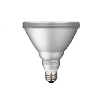 【送料無料】日立 LED電球 ビーム電球形 100W形相当 電球色 口金E26 散光形 [6個セット] LDR11L-W/100C-6SET