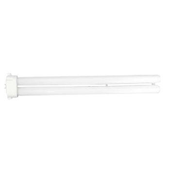 【送料無料】パナソニック ツイン蛍光灯 36W形 3波長形温白色 [10個セット] FPL36EX-WW-10SET