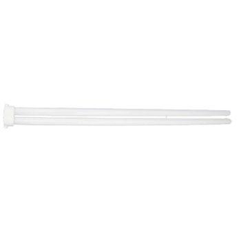 【送料無料】NEC コンパクト形蛍光灯 55W形 3波長形昼白色 [10個セット] FPL55EX-N キキ-10SET