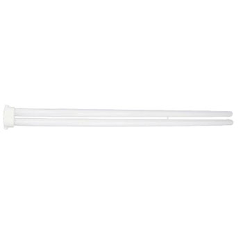 【送料無料】NEC コンパクト形蛍光灯 55W形 3波長形電球色 [10個セット] FPL55EX-L キキ-10SET