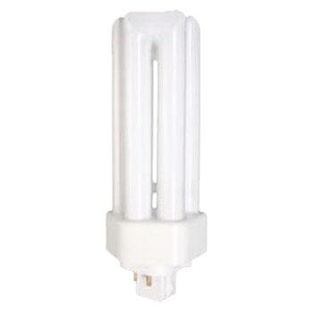 【送料無料】パナソニック ツイン蛍光灯 16W形 3波長形昼白色 [10個セット] FHT16EX-N-10SET