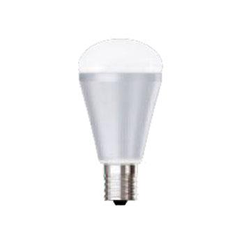 【送料無料】パナソニック LED電球 小形電球形 40W形相当 昼光色 口金E17 下方向タイプ 調光器対応 [10個セット] LDA6D-E17/D-10SET
