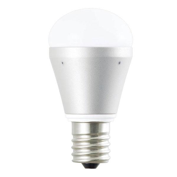 パナソニック LED電球 小形電球形 25W形相当 電球色 口金E17 D-10SET 出荷 LDA6L-E17 下方向タイプ 調光器対応 公式通販 10個セット