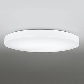 【送料無料】オーデリック LEDシーリングライト ~12畳用 調光・調色機能付 電球色~昼光色 OL251613