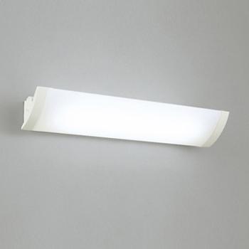 【送料無料】オーデリック LEDブラケットライト FL20W相当 昼白色 セード可動型 OB255092N