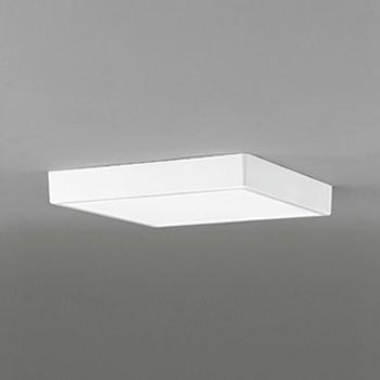 【送料無料】オーデリック LED小形シーリングライト FCL30W相当 昼白色 OL251738