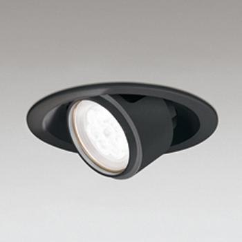 【送料無料】オーデリック LEDユニバーサルダウンライト 埋込穴Φ125 白熱球100W相当 昼白色 調光可 OD361103
