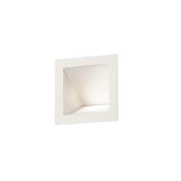 【送料無料】パナソニック LEDウォッシャライト 白熱球100W相当 温白色 調光可能 LGB80546LB1