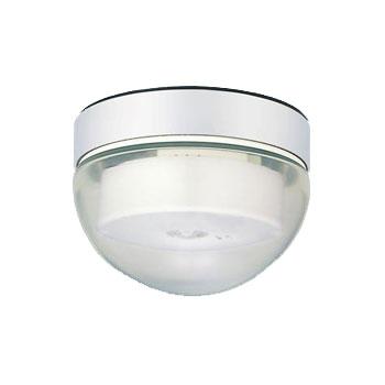 【送料無料】パナソニック LED非常灯 クリーンフーズシリーズ 直付型 低天井用 ~3m NNFB91205J