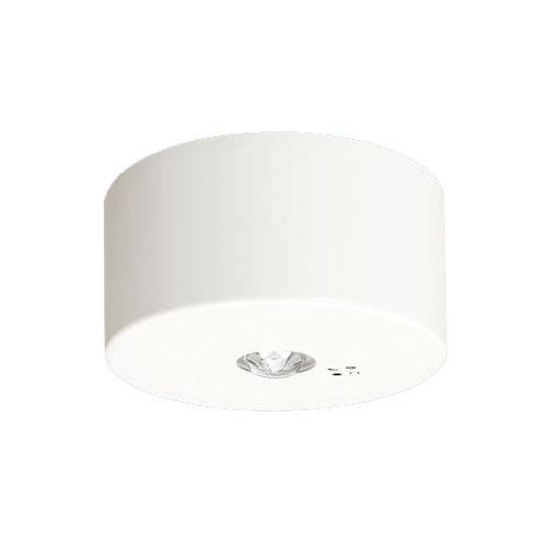【送料無料】パナソニック LED非常灯 直付型 高天井用 ~10m NNFB93007J