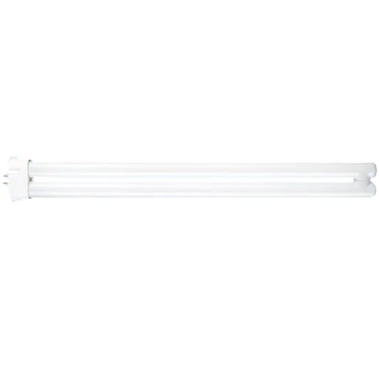 【送料無料】三菱 コンパクト形蛍光灯 55W形 3波長形昼白色 [10個セット] FPL55EX-N-10SET
