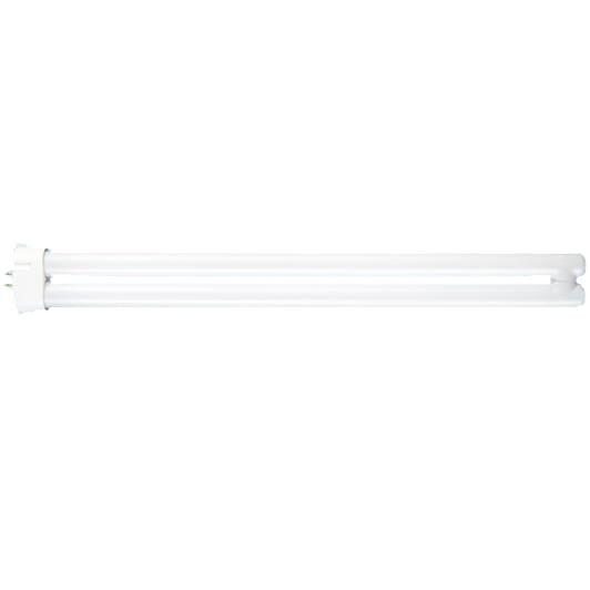 【送料無料】三菱 コンパクト形蛍光灯 36W形 3波長形温白色 [10個セット] FPL36EX-WW-10SET