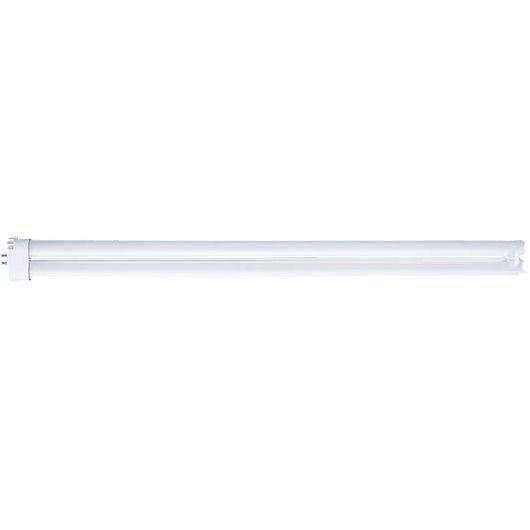 【送料無料】三菱 コンパクト形蛍光灯 45W形 3波長形白色 [25個セット] FPL45EW/HF-25SET