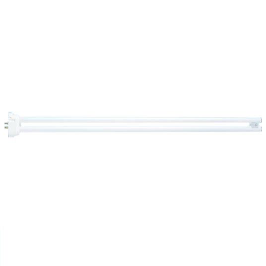 【送料無料】三菱 コンパクト形蛍光灯 32W形 3波長形温白色 FHPプラチナ [25個セット] FHP32EWW・FAA-25SET
