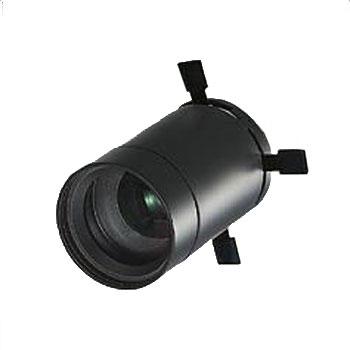 【送料無料】大光電機 交換用レンズユニット 21° LZA-92387