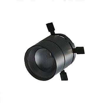 【送料無料】大光電機 交換用レンズユニット 44° LZA-92389