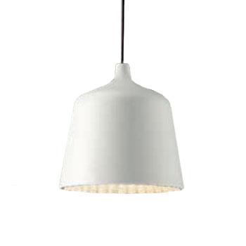 【送料無料】大光電機 LEDペンダントライト 白熱球60W相当 電球色 直付タイプ DPN-40438Y