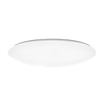 【送料無料】オーデリック LEDシーリングライト ~12畳用 調光・調色機能付 電球色~昼光色 OL251611