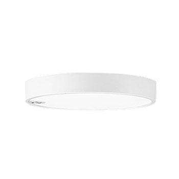 【送料無料】オーデリック LED小形シーリングライト 人感センサ付 FCL30W相当 昼白色 OL251734
