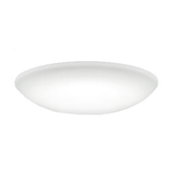 【送料無料】オーデリック LEDシーリングライト ~10畳用 調光機能付 温白色 OL291346W