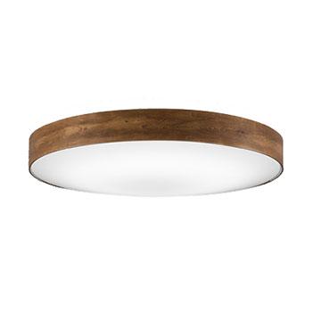 【送料無料】オーデリック LEDシーリングライト ~8畳用 調光・調色機能付 電球色~昼光色 OL291357