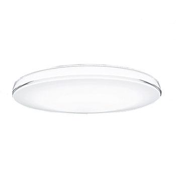 【送料無料】オーデリック LEDシーリングライト ~8畳用 調光・調色機能付 電球色~昼光色 OL251428P1