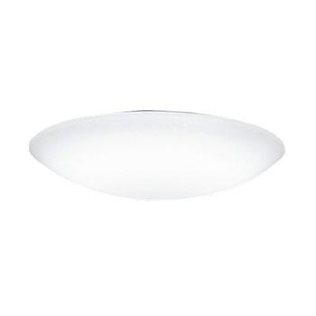 【送料無料】オーデリック LEDシーリングライト ~6畳用 調光・調色機能付 電球色~昼光色 OL251820P1