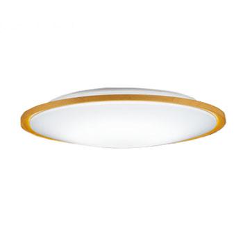 【送料無料】オーデリック LEDシーリングライト ~12畳用 調光・調色機能付 電球色~昼光色 OL291325