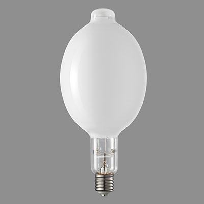 開催中 送料無料 パナソニック マルチハロゲン灯 SC形 水平点灯形 1000W形 口金E39 N BHSC 蛍光形 MF1000B 店舗