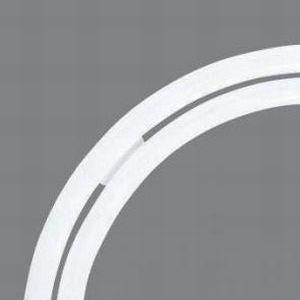 送料無料 パナソニック ツインパルック プレミア蛍光灯 丸形 3波長形昼白色 L-5SET 大幅にプライスダウン ハイクオリティ 5本セット 40形 FHD40ENW